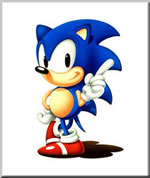 04-sonic_the_hedgehog.jpg